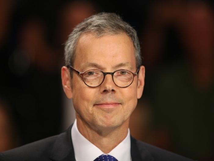 "Wirtschaftsweiser Bofinger kritisiert Respekt Rente der SPD - Wirtschaftsweiser Bofinger kritisiert ""Respekt-Rente"" der SPD"