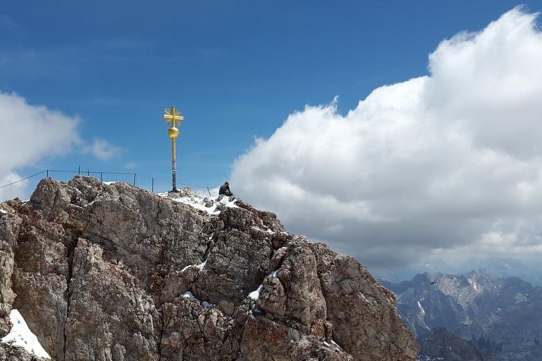 Photo of FDP greift Alpenverein an