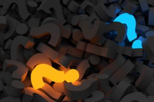 Analyse 310x205 - Markt- und Wettbewerbsanalyse: Wie jedes Unternehmen profitieren kann