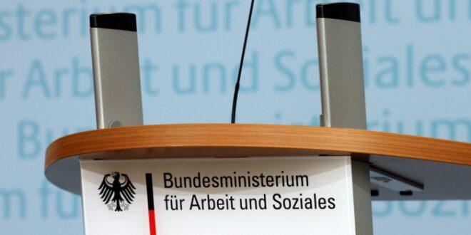 Arbeitsministerium plant fuenf Zukunftszentren in neuen Bundeslaendern 660x330 - Arbeitsministerium plant fünf Zukunftszentren in neuen Bundesländern