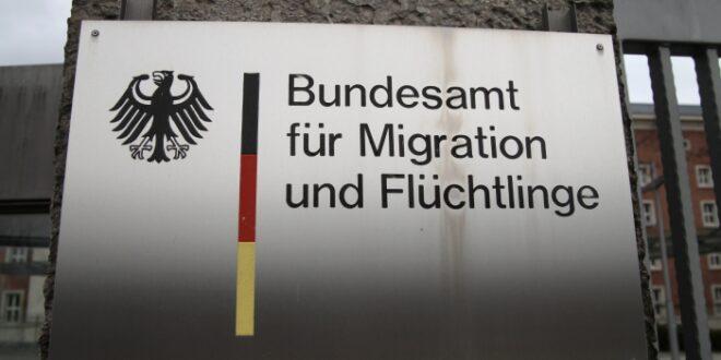 BAMF Viele Migranten bezichtigen sich selbst 660x330 - BAMF: Viele Migranten bezichtigen sich selbst