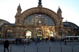 Bahn versetzt Fahrgaeste am haeufigsten in Frankfurt 310x205 - Bahn versetzt Fahrgäste am häufigsten in Frankfurt