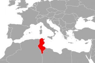 Bilal Ben A. moeglicherweise in Tunesien in Haft 310x205 - Bilal Ben A. möglicherweise in Tunesien in Haft