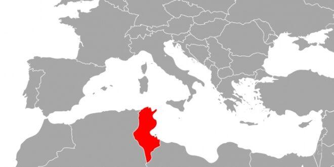 Bilal Ben A. moeglicherweise in Tunesien in Haft 660x330 - Bilal Ben A. möglicherweise in Tunesien in Haft