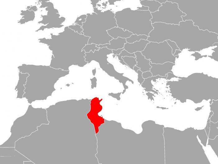 Bilal Ben A. moeglicherweise in Tunesien in Haft - Bilal Ben A. möglicherweise in Tunesien in Haft