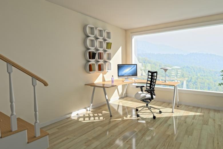 """Buerostuhl - Der Bürostuhl: Wann ist es Zeit für einen """"neuen"""""""