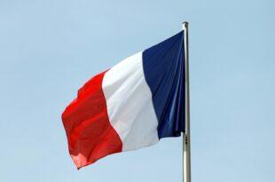 Bundesregierung kommt Paris bei Ruestungsexporten entgegen 310x205 - Bundesregierung kommt Paris bei Rüstungsexporten entgegen