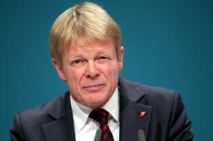 DGB Chef Dullien wird neuer Chef des Forschungsinstituts IMK 310x205 - DGB-Chef: Dullien wird neuer Chef des Forschungsinstituts IMK