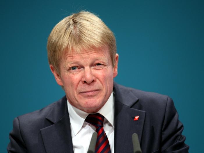 Photo of DGB-Chef: Dullien wird neuer Chef des Forschungsinstituts IMK
