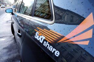 Datenschutzbehoerde nimmt Carsharing von Sixt unter die Lupe 310x205 - Datenschutzbehörde nimmt Carsharing von Sixt unter die Lupe