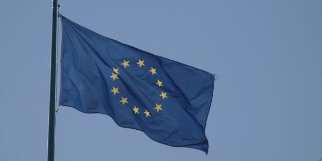 EU Flugsicherheitsbehoerde Luftraum fuer Boeing 737 Max 8 gesperrt 660x330 - EU-Flugsicherheitsbehörde: Luftraum für Boeing 737 Max 8 gesperrt