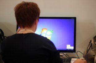 EU Vergleich Frauen haeufiger in Teilzeitjobs 310x205 - EU-Vergleich: Frauen häufiger in Teilzeitjobs