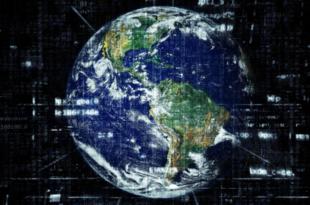 Erde 310x205 - Studie: Diese Länder sind bei einem Abschwung gefährdet