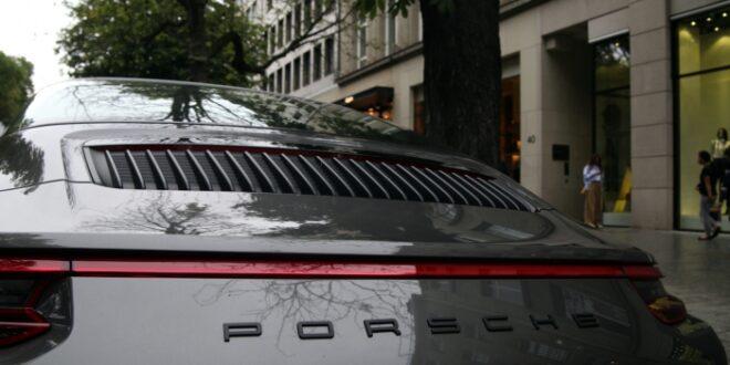 Ex Porsche Betriebsratschef Hueck weist Korruptionsvorwuerfe zurueck 660x330 - Ex-Porsche-Betriebsratschef Hück weist Korruptionsvorwürfe zurück