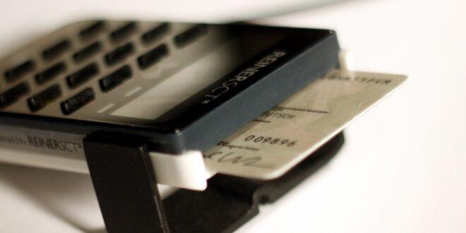 FDP will Personalausweis auf dem Handy 660x330 - FDP will Personalausweis auf dem Handy
