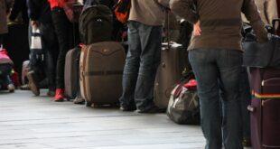 Fluggesellschaft Sun Express setzt auf Tuerkei Urlauber 310x165 - Fluggesellschaft Sun Express setzt auf Türkei-Urlauber
