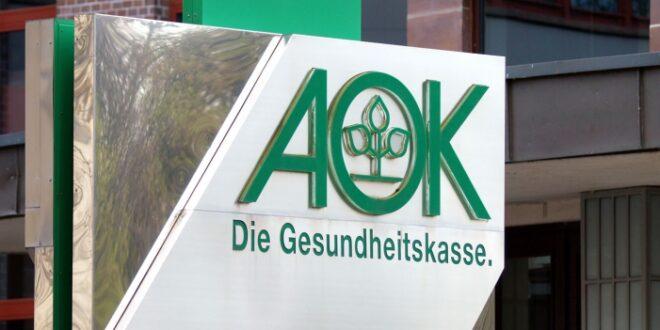Gesundheitsminister der Laender wehren sich gegen AOK Reform 660x330 - Gesundheitsminister der Länder wehren sich gegen AOK-Reform