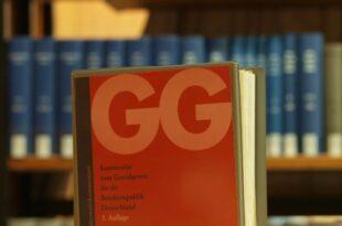 Gruene wollen fuer gleiche Lebensverhaeltnisse Grundgesetz aendern 310x205 - Grüne wollen für gleiche Lebensverhältnisse Grundgesetz ändern