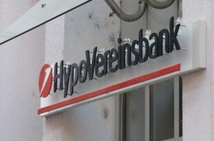 Hypovereinsbank will sich Fusion zunutze machen 310x205 - Hypovereinsbank will sich Fusion zunutze machen