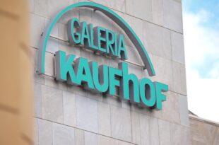 Karstadt und Kaufhof setzen auf Galeria als gemeinsame Marke 310x205 - Karstadt und Kaufhof setzen auf Galeria als gemeinsame Marke