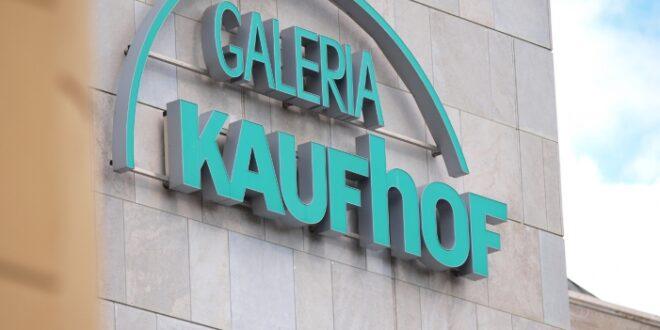 Karstadt und Kaufhof setzen auf Galeria als gemeinsame Marke 660x330 - Karstadt und Kaufhof setzen auf Galeria als gemeinsame Marke