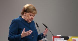 """Merkel zu Daten Rechte wahren Innovationen ermoeglichen 310x165 - Merkel zu Daten: """"Rechte wahren - Innovationen ermöglichen"""""""