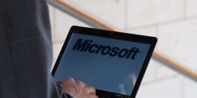 Microsoft Deutschland Chefin fordert staatliche Regulierung von KI 660x330 - Microsoft-Deutschland-Chefin fordert staatliche Regulierung von KI