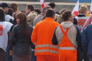 NRW Beamte fordern schnelle Uebertragung des Tarifabschlusses 310x205 - NRW-Beamte fordern schnelle Übertragung des Tarifabschlusses