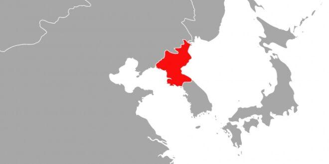 Nordkorea baut angeblich Raketentestgelände wieder auf 660x330 - Nordkorea baut angeblich Raketentestgelände wieder auf