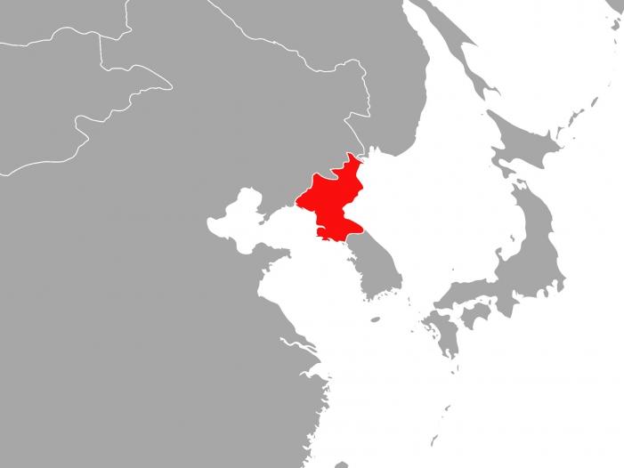 Photo of Nordkorea baut angeblich Raketentestgelände wieder auf