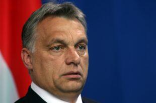 Orban wehrt sich gegen Forderung nach Fidesz Ausschluss aus EVP 310x205 - Orbán wehrt sich gegen Forderung nach Fidesz-Ausschluss aus EVP