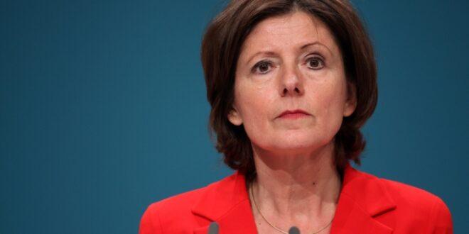 Rheinland pfaelzische Ministerpraesidentin stellt GroKo nicht infrage 660x330 - Rheinland-pfälzische Ministerpräsidentin stellt GroKo nicht infrage