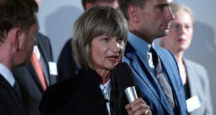 Richter kritisieren Chemnitzer Oberbuergermeisterin 310x165 - Richter kritisieren Chemnitzer Oberbürgermeisterin