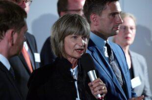 Richter kritisieren Chemnitzer Oberbuergermeisterin 310x205 - Richter kritisieren Chemnitzer Oberbürgermeisterin