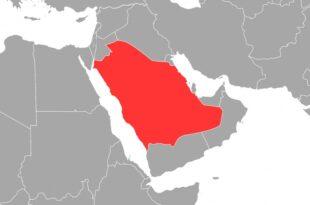 Ruestungsexportstopp fuer Saudi Arabien Bund kauft Patrouillenboote 310x205 - Rüstungsexportstopp für Saudi-Arabien: Bund kauft Patrouillenboote