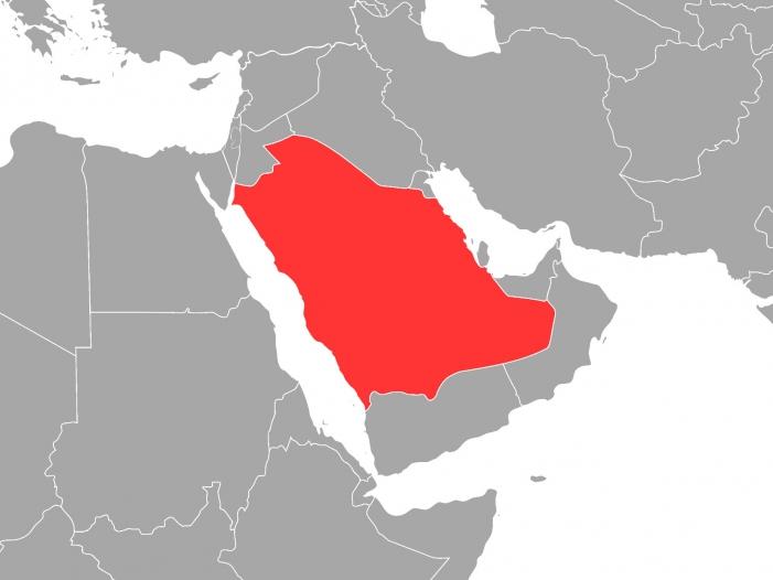 Ruestungsexportstopp fuer Saudi Arabien Bund kauft Patrouillenboote - Rüstungsexportstopp für Saudi-Arabien: Bund kauft Patrouillenboote