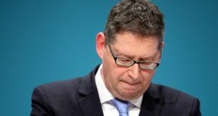 Schaefer Guembel verlaesst die Politik 310x165 - Schäfer-Gümbel verlässt die Politik