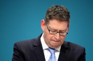 Schaefer Guembel verlaesst die Politik 310x205 - Schäfer-Gümbel verlässt die Politik