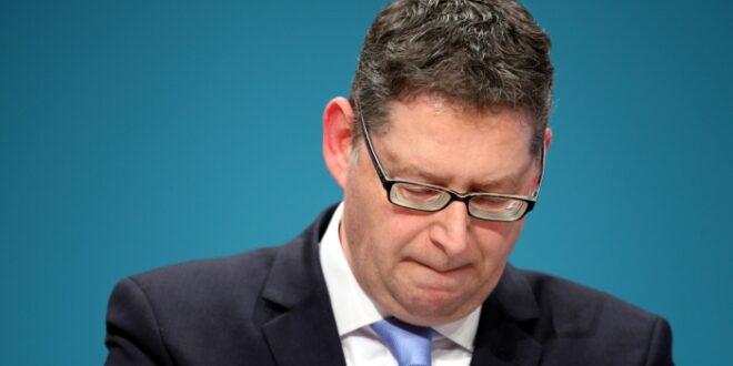 Schaefer Guembel verlaesst die Politik 660x330 - Schäfer-Gümbel verlässt die Politik