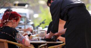 Schlechte Arbeitsbedingungen in der Gastronomie 310x165 - Schlechte Arbeitsbedingungen in der Gastronomie