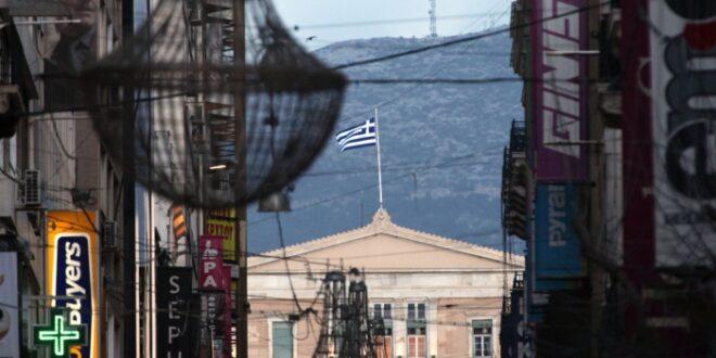 Scholz will Schuldenerleichterungen fuer Griechenland verschieben 660x330 - Scholz will Schuldenerleichterungen für Griechenland verschieben