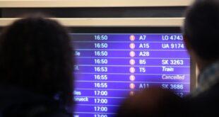 Software Panne bei Flugsicherung weitet sich aus 310x165 - Software-Panne bei Flugsicherung weitet sich aus