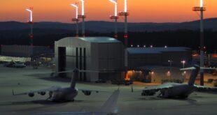 US Drohnen Kläger aus dem Jemen erringen Teilerfolg in Deutschland 310x165 - US-Drohnen: Kläger aus dem Jemen erringen Teilerfolg