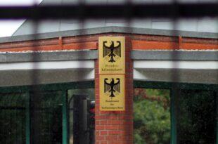 Verfassungsschutz prueft Mitarbeiter auf AfD Kontakte 310x205 - Verfassungsschutz prüft Mitarbeiter auf AfD-Kontakte