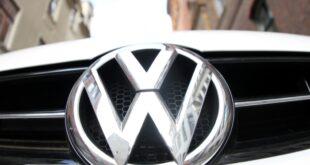 Weil kritisiert Stellenabbau bei Volkswagen 310x165 - Weil kritisiert Stellenabbau bei Volkswagen