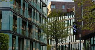 Wohnen Hamburg 310x165 - Immobilien im Alter: Verkauf, Grundstücksunterteilung oder Wohnrecht auf Lebenszeit?