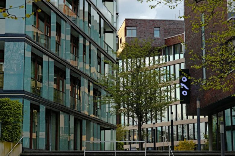 Photo of Immobilien im Alter: Verkauf, Grundstücksunterteilung oder Wohnrecht auf Lebenszeit?