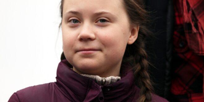 ußerung zu Greta Thunberg Berlins Erzbischof erhält Beschimpfungen 660x330 - Äußerung zu Greta Thunberg: Berlins Erzbischof erhält Beschimpfungen