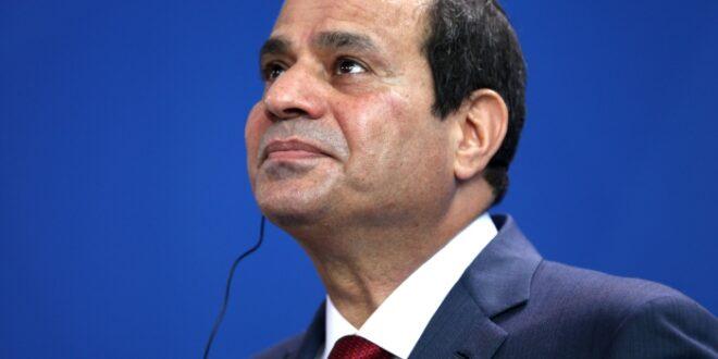 Aegypter stimmen in Referendum fuer mehr Befugnisse fuer al Sisi 660x330 - Ägypter stimmen in Referendum für mehr Befugnisse für al-Sisi