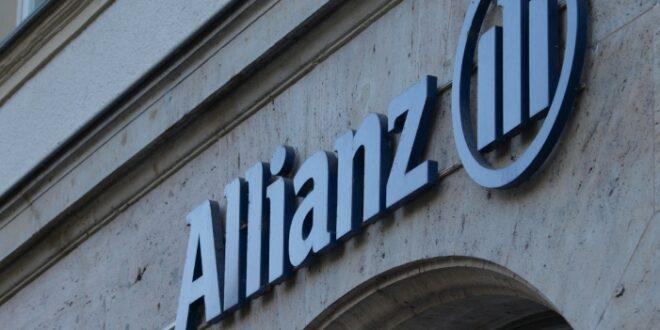 Allianz will zwei bis drei Milliarden Euro pro Jahr investieren 660x330 - Allianz will zwei bis drei Milliarden Euro pro Jahr investieren